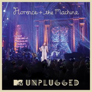 Album MTV Presents Unplugged: Florence + The Machine from Florence + The Machine