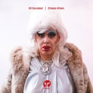 Album Chaka Khan from Eli Escobar