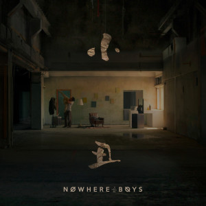 Nowhere Boys的專輯小丑