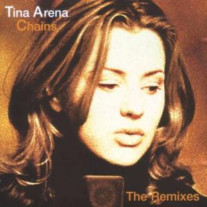 Chains: The Remixes dari Tina Arena