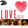 Various Artists Album The Big 20 (Love Hits) Mp3 Download