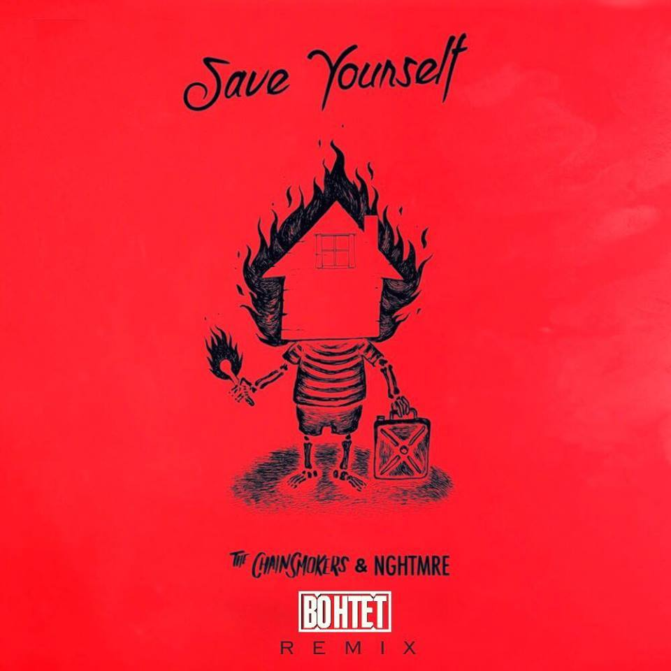 Save Yourself Single