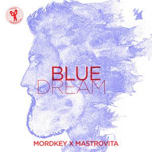 Album Blue Dream from Mastrovita