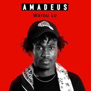 Album Warou Lo from Amadeus