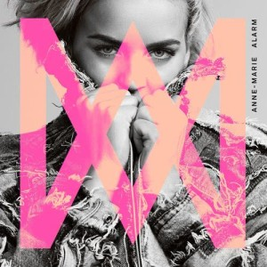 Listen to Alarm song with lyrics from Anne-Marie