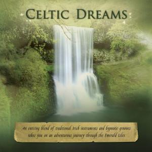 Celtic Dreams 2005 David Lyndon Huff