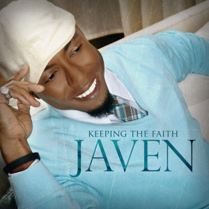 Album Keeping The Faith from Javen