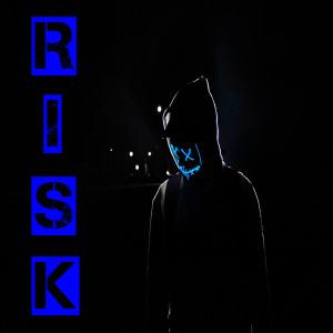 อัลบัม Risk ศิลปิน Fever
