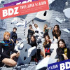 TWICE Album BDZ Mp3 Download