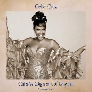 Album Cuba's Queen Of Rhythm (Remastered 2020) from Sonora Matancera