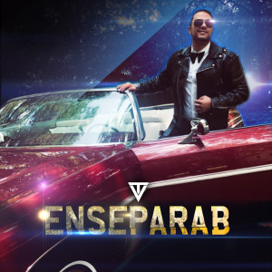 Album Enseparab from T-Vice