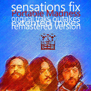 Portable Madness 1974 Sensations Fix