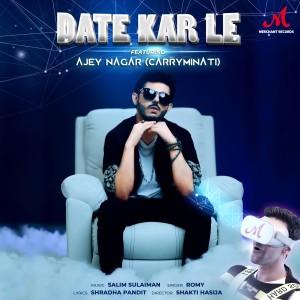 Album Date Kar Le from Romy