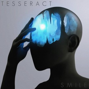Album Smile (Single Version) from TesseracT