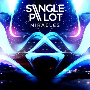 Album Miracles from Jon Tarifa