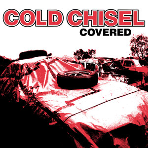 Listen to Don't Let Go song with lyrics from Cold Chisel