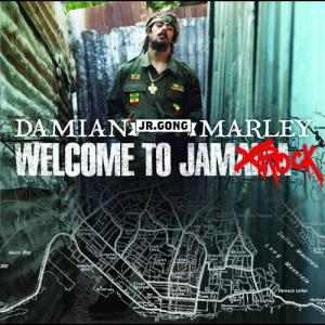 Welcome to Jamrock 2005 Damian