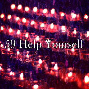 Entspannungsmusik的專輯59 Help Yourself