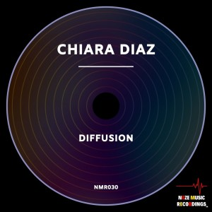 Album Diffusion from Chiara Diaz