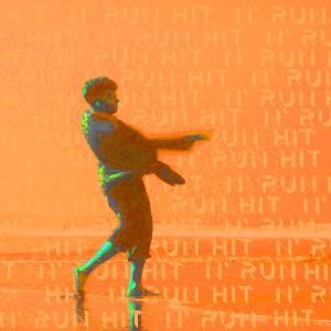 Album Hit N' Run (Explicit) from goodboy noah