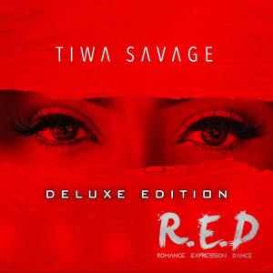 Listen to Bang Bang song with lyrics from Tiwa Savage