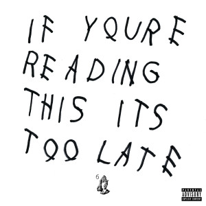 Listen to Wednesday Night Interlude song with lyrics from Drake