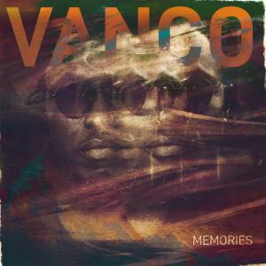 Album Memories from Kid X