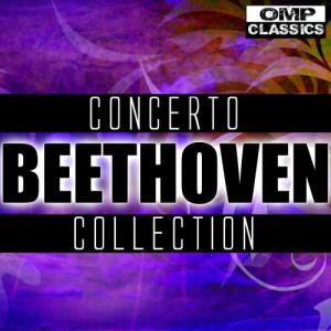 收聽Otto Klemperer的Piano Concerto No.4 in G Major Op.58: III. Rondo. Vivace歌詞歌曲