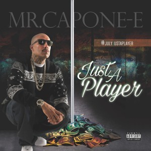 收聽Mr. Capone-E的Player Outro歌詞歌曲