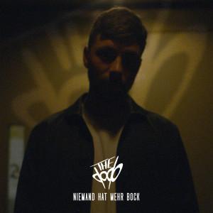 Album Niemand hat mehr Bock from TheDoDo