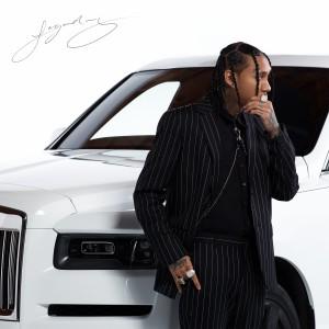 Listen to Lightskin Lil Wayne song with lyrics from Tyga