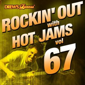 Rockin' out with Hot Jams, Vol. 67