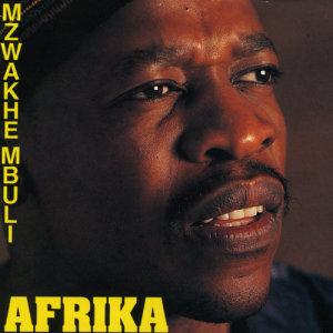Listen to Kudala song with lyrics from Mzwakhe Mbuli