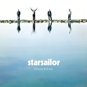 Listen to At the End of a Show song with lyrics from Starsailor