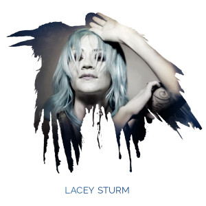 Listen to Impossible song with lyrics from Lacey Sturm