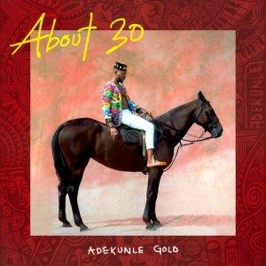 Listen to Mama song with lyrics from Adekunle Gold