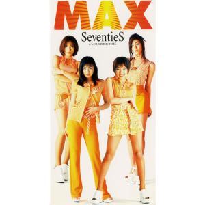 收聽Max的SUMMER TIME歌詞歌曲