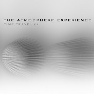 Album Time Travel from The Atmosphere Experience