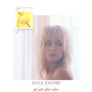 På jakt efter solen 1988 Gina Jacobi