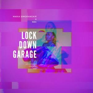 Is This Love (Lockdown Garage Mix) dari Maria Simorangkir