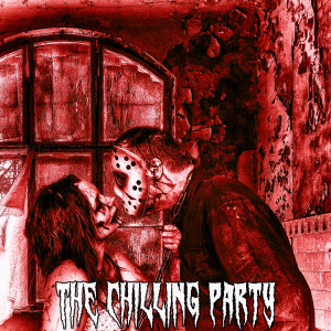 Album The Chilling Party from Halloween Sound Effects
