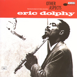 Other Aspects 1987 Eric Dolphy