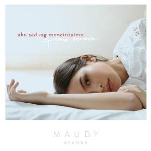 Aku Sedang Mencintaimu (Piano Version) dari Maudy Ayunda