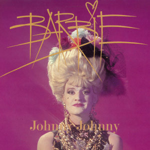 Album Johnny Johnny from Barbie