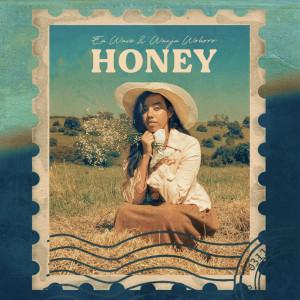 Album Honey from EA Wave