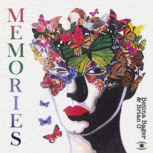 Album Memories from Betina Bager