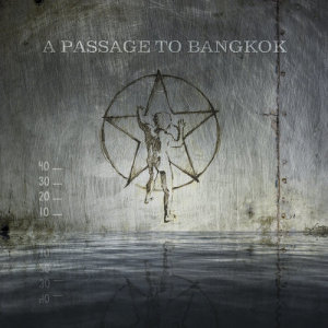 Album A Passage To Bangkok from Billy Talent