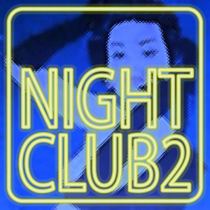 Album Night Club 2 from Coolest Hits
