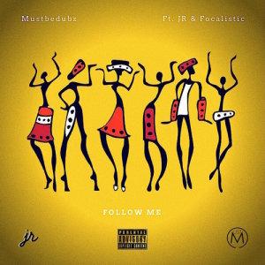 Album Follow Me Single from Mustbedubz