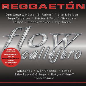Listen to Tú Y Quién Más song with lyrics from Baby Rasta Y Gringo